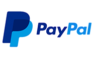Payment Image